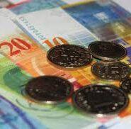Speta: Provizion diferente curs valutar