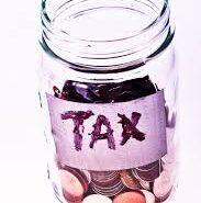 IAS 12 Impozitul pe profit – Baza legala a unui activ si unei datorii