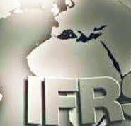 Speta: Putem folosi IFRS-urile?