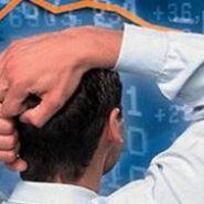 Monografie contabila: Client in insolventa