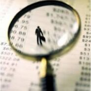 Condiţiile şi modalităţile de suspendare a inspecţiei fiscale