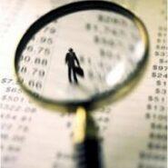 Inspectia fiscala va fi realizata functie de nivelul de RISC