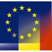 Declaraţia recapitulativă privind livrările/achiziţiile/prestările intracomunitare, formular 390 VIES