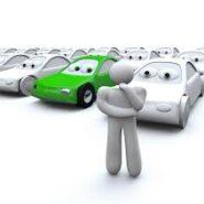 S-a prelungit termenul de aplicare a limitei de 50% la deducerea TVA pentru masinile cumparate in leasing