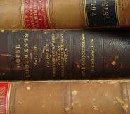 Principalele acte normative pe care trebuie sa le cunoasca un contabil