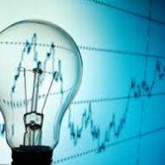 Speta ANAF: Regimul TVA aplicabil livrarilor de energie electrica