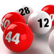 Obligatiile fiscale aferente veniturilor din jocurile de noroc