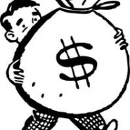 Speta: Impozitare majorare capital social?