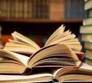 Obligativitate detinere manual de politici contabile