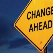 Principalele modificari aduse normelor de aplicare a Codului fiscal