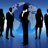 Speta ANAF: TVA alocare costuri sucursale companie multinationala