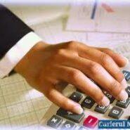 Speta: Implicatii fiscale asociat unic nerezident