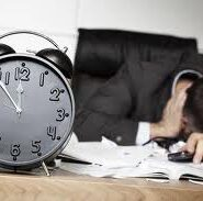 Speta: Plata orelor suplimentare