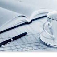 Speta: Organizarea contabilitatii sediu permanent