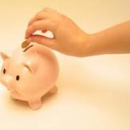 Speta: Participarea salariatilor la profit