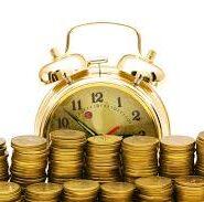 Cuantumul penalităţilor de întârziere