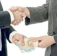 Persoane afiliate – Baza impozitare TVA