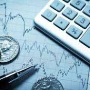 Speta: Tratament pierdere contabila si fiscala