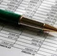 Speta: Acoperire pierdere provenita din corectarea erorilor contabile