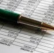 Regimul pierderilor fiscale – documentar