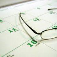Speta: Sume prescrise, scutite sau anulate