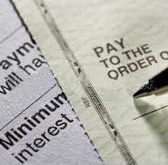 Speta: Dosarul preturilor de transfer