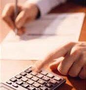 Speta: Inregistrare profit reinvestit