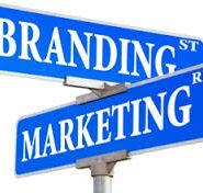 Speta: Promovare produse
