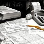 Documentarea cheltuielilor de protocol