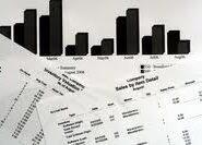 Monografie contabila: Reevaluare constructii