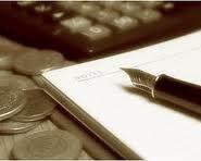 Monografie contabila: Reevaluare cladire