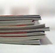 Obligativitatea registrelor de contabilitate si a registrului de evidenta fiscala