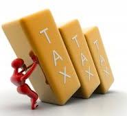 Obligaţiile fiscale ale plătitorilor de venituri cu regim de reţinere la sursă