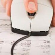 REVISAL: Majorarea salariului minim pana pe 25 iulie