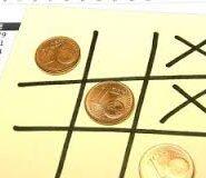 Speta: Rezerva legala la microintreprinderi