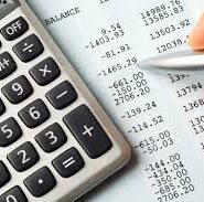 Speta: Reducere financiara achizitie intracomunitara