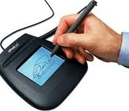 Procedura revocării accesului la serviciul de depunere online
