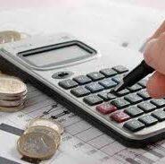 Întocmirea şi depunerea Situaţiilor financiare anuale şi a Raportărilor anuale aferente anului 2012