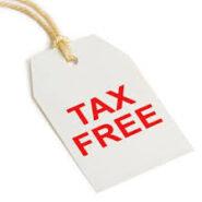 Speta: Scutire impozit dividende