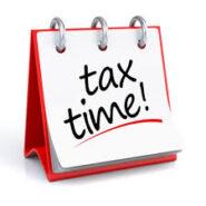 Noi prevederi plata obligaţiilor fiscale în contul unic