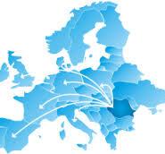 Documentar privind Registrul Operatorilor Intracomunitari ROI