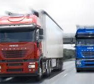 Speta: Refacturare transport intracomunitar