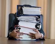 Monografie contabila: Concedii neefectuate, la final de an