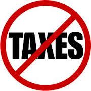 Care sunt cele 102 taxe eliminate?