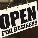 Cat ne costa sa deschidem o firma?